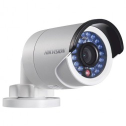 HIKVISION DS-2CD2010F-I (4mm)