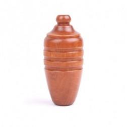 Koh-madlo dřevené speciál - 1 (třešeň)