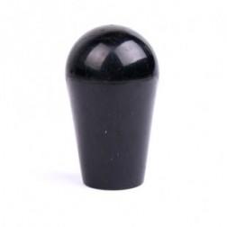Koh-Lindr madlo černé krátké (11)
