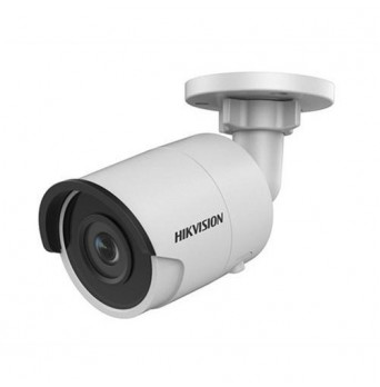 HIKVISION DS-2CD2085FWD-I (2.8mm)