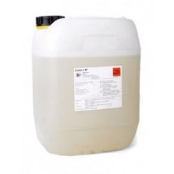 Sanitační přípravek Habla CIP 10kg