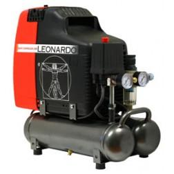 Kompresor FIAC Leonardo