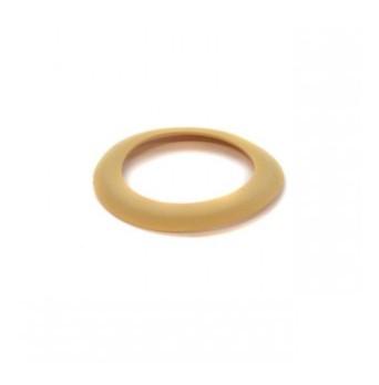 Teflonový kroužek pístu pro RAS15 a RAS10