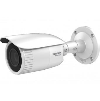 HiWatch HWI-B620H-Z (2.8-12mm)
